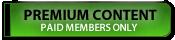 wlmp-paid-level-badge
