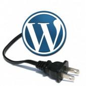 wordpress-develop-plugins