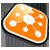 wishlist-member-extensions-50x50