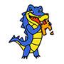 hostgator-logo