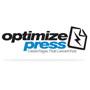 optimizepress-logo