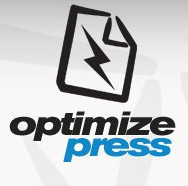 OptimizePress Review – A Powerful Theme for Creating Sales Pages and Product Launches in Minutes