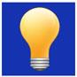 wishlist-member-tips-logo