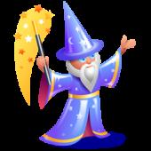 Wishlist Member Setup Wizard