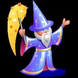 Wishlist Member Setup Wizard – Setup Your Wishlist Membership Site Easily