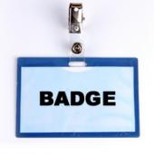 Wishlist Badge from Wishlist Insider