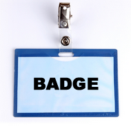 WishList Badge