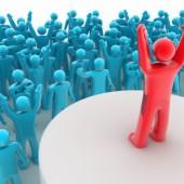 Membership Site Engagement