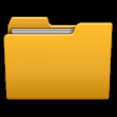 Wishlist Shortcode Plus from Wishlist Insider