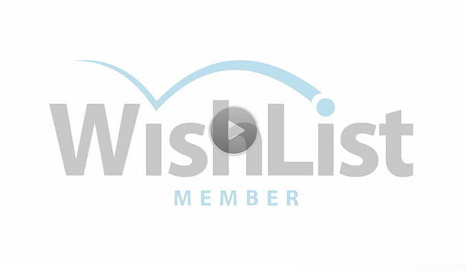 wishlist-member-tutorial