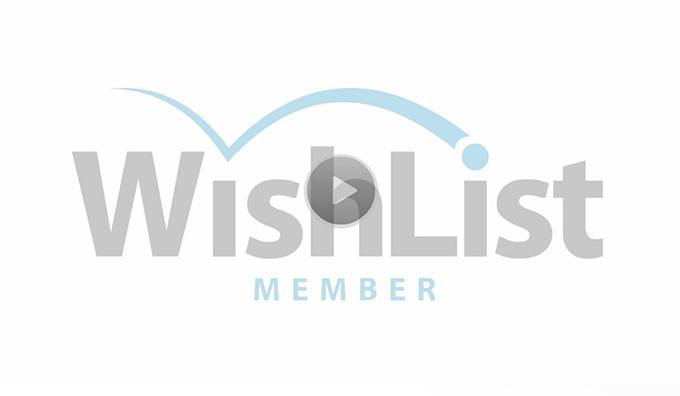 wishlist-member-tutorial