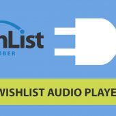Wishlist Audio Player - Wishlist Member Dedicated Plugin