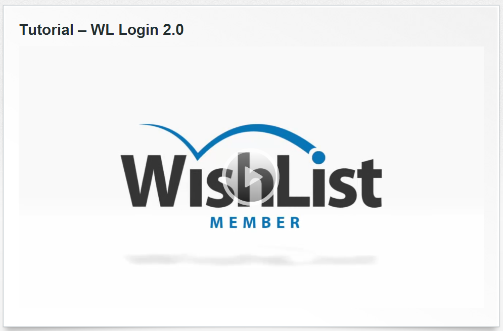 wishlist-login-2.0