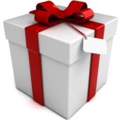 big-gift