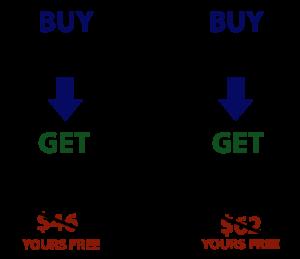 buy-get