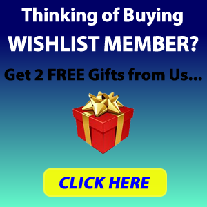 free-gifts-ex