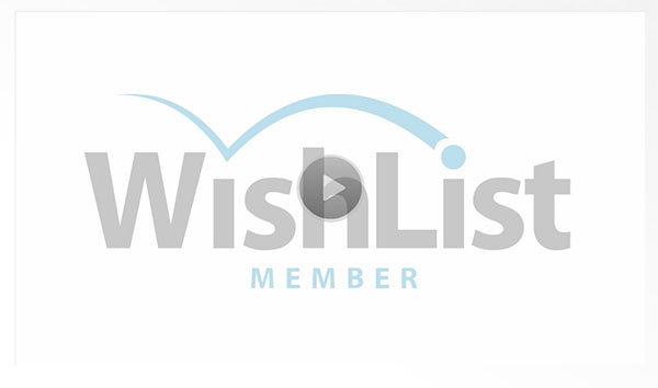 Wishlist Directory