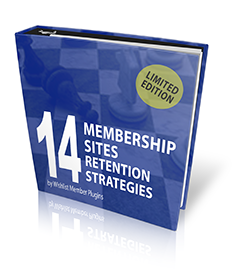 14_retention_strategies_medium