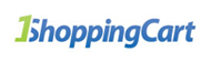 1shopingcart