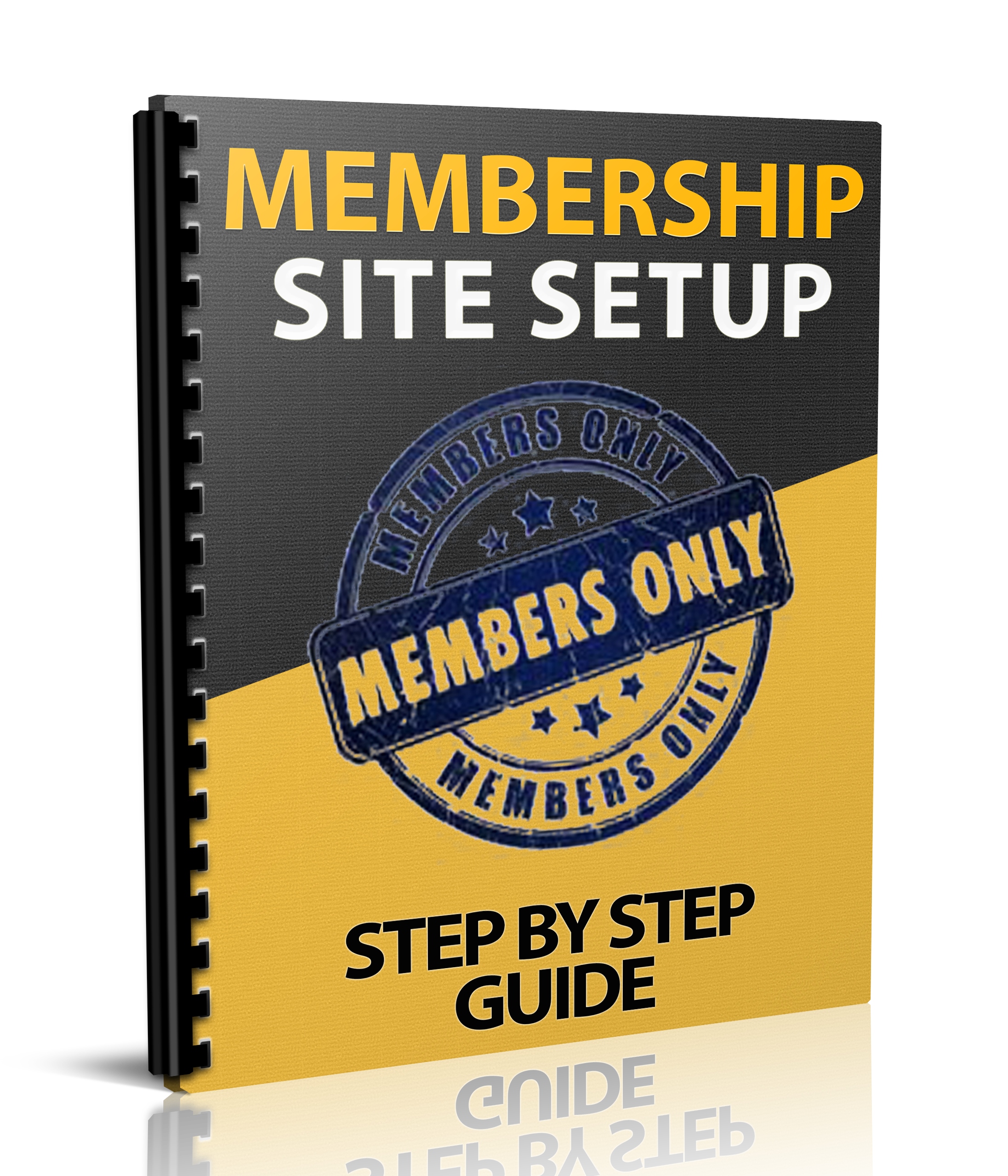 membership-site-setup-cover