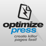 OptimizePress 2.0 Launches Tomorrow July 31, 2013