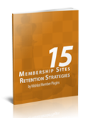 retention_strategies_small
