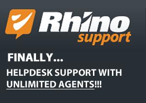 rhino_banner.fw