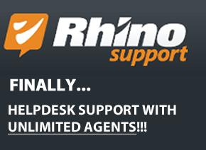 rhino_banner_new
