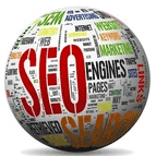 Free plugins for improving your membership site's SEO