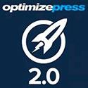 OptimizePress2