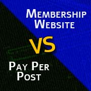 Is Pay Per Post the Right Way for You?