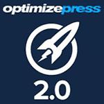 OptimizePress 2.0 Review