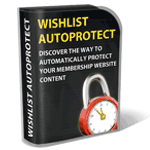 wishlist-auto-protect-box-150px