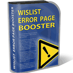 wishlist-error-page-booster-box-150px