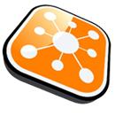 wishlist-member-extensions-logo-130px
