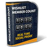 wishlist-members-count-box-150px
