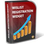 wishlist-registration-widget-box-150px