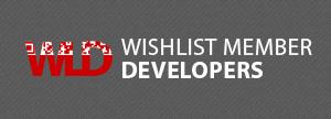 wishlist-member-developers-300px