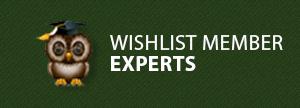 wishlist-member-experts-300px