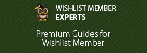 wishlist-member-experts-sidebar-badge-108x300