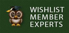 wishlist-member-experts