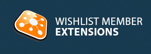 wishlist-member-extensions-300px