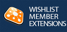 wishlist-member-extensions