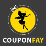 couponfay-150x150