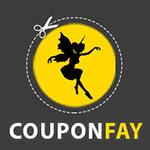 couponfay-150x150