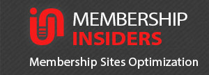 membership-insiders-badge-300x108