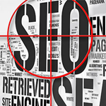 SEO Strategies for Membership Sites | Wishlist Member Experts