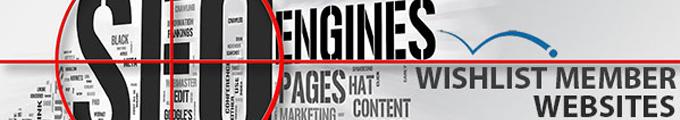 SEO Strategies for Membership Sites | Wishlist Member Plugins