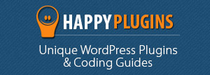 HappyPlugins