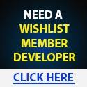 wishlist-member-developers-125x125